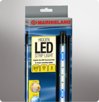 Marinineland Led Lighting Marineland