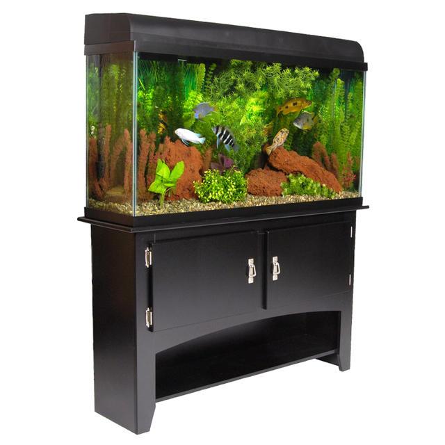 Aquarium stand 60 60 gallon aquarium stand by for 60 gallon fish tank