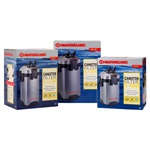 C-Series Canister Filters