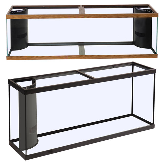 glass aquariums high quality at affordable prices ultra clear glass